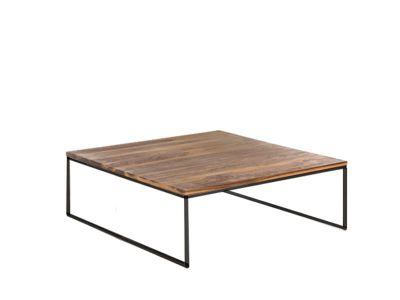 m bel sale. Black Bedroom Furniture Sets. Home Design Ideas