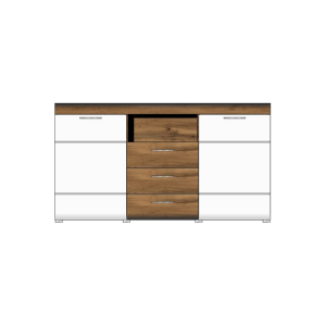 Esszimmer Kommoden Sideboards