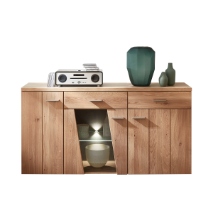 Schranke Sideboards Highboards