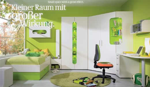 jugendzimmer gestalten jungen 541jpg. Black Bedroom Furniture Sets. Home Design Ideas