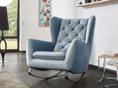GüNstiger Verkauf Mad Relax Chair Gesundheit Effektiv StäRken Sport Angelsport