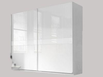 M bel online shop einrichtung und m bel von - Deutsche mobelhersteller wohnzimmer ...
