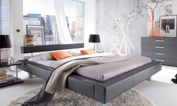 Möbelexperten 24 | Möbel online kaufen