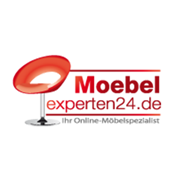 (c) Moebelexperten24.de