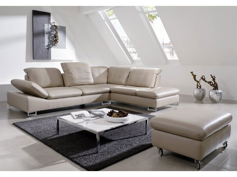 schillig willi ecksofa enjoy myra sofa 2 sitztiefenverstellung ecksofa hocker. Black Bedroom Furniture Sets. Home Design Ideas