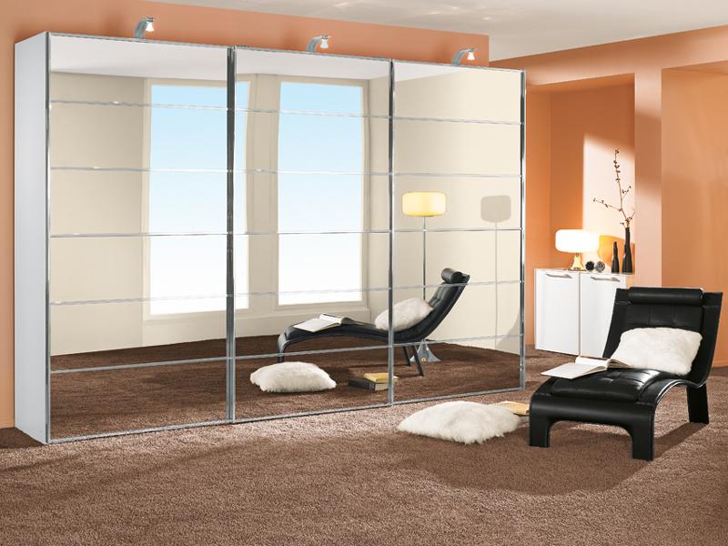 Nolte Delbruck Schlafzimmer Schrank: Details Zu Schlafzimmer