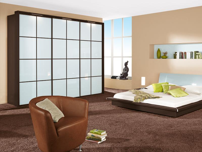 Nolte Schlafzimmer Blau ~ Übersicht Traum Schlafzimmer Schlafzimmer Nolte