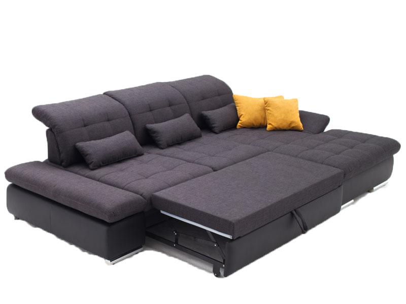 sofa f e bestseller shop f r m bel und einrichtungen. Black Bedroom Furniture Sets. Home Design Ideas