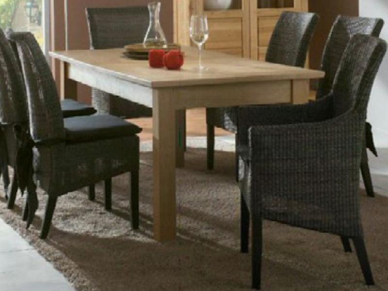 Niehoff loom stuhl 3511 oder 3512 mit oder ohne armlehnen for Stuhle armlehne esszimmer