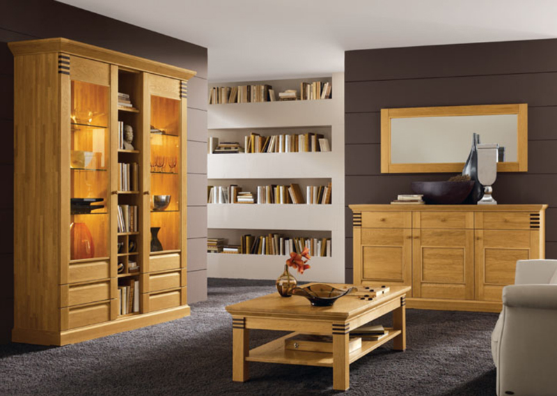 Alando Thielemeyer Wohnzimmermöbel günstig online kaufen