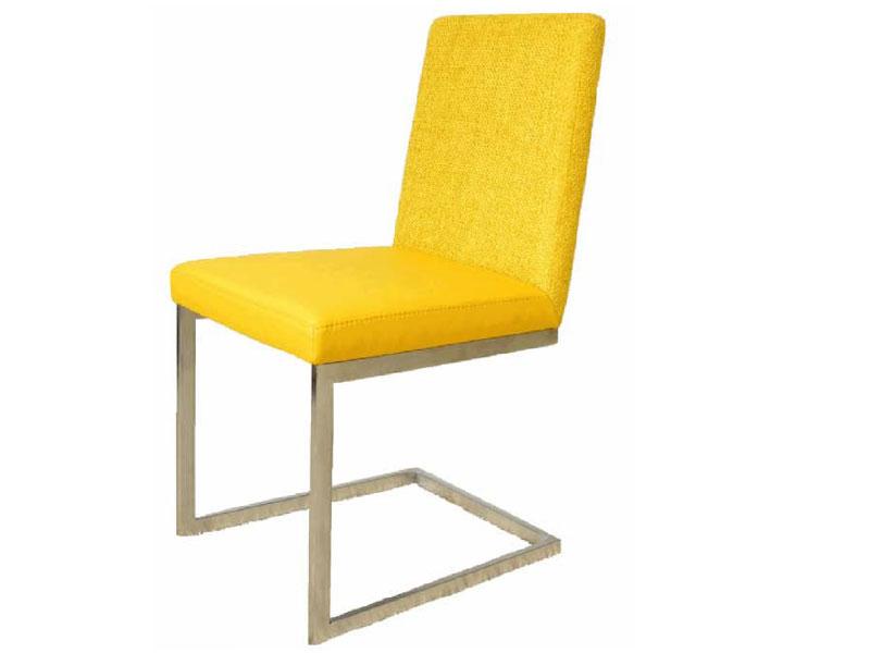 K+W Silaxx Eckbankgruppe Milo KW Essgruppe hochwertige Eckbank Tisch Bank Stuhl  eBay