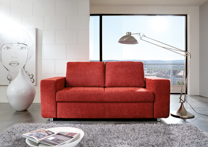 wohnzimmer sofa poco – sfasfa