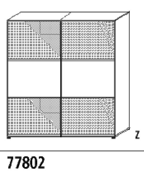 wunderbar wellem bel tamtam galerie das beste. Black Bedroom Furniture Sets. Home Design Ideas