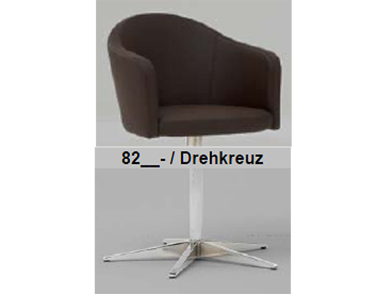 Drehstuhl esszimmer  Drehstuhl Leder Esszimmer – raiseyourglass.info