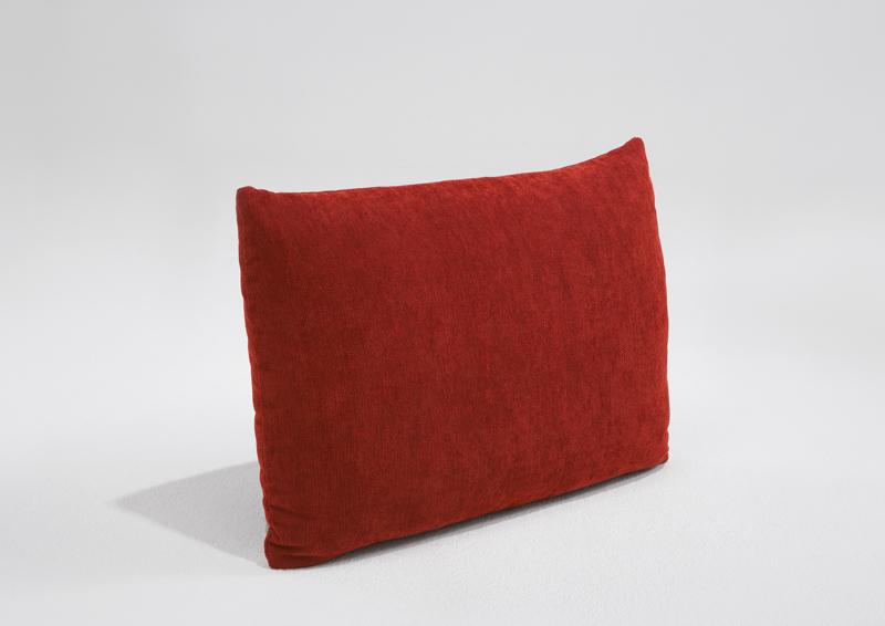 wohnzimmer couch poco:Steinpol PoCo Allround Sofa Multiflexx Plus Couch Leder oder Stoff