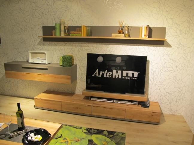 Möbel Online Shop, Einrichtung und Möbel von