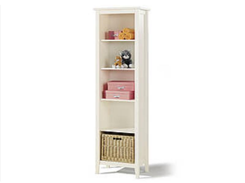 wellem bel baby cielo regal f r babyzimmer ausf hrung und. Black Bedroom Furniture Sets. Home Design Ideas