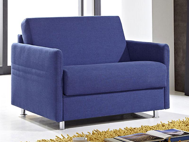 bali messina schlafsessel neu sessel mit schlaffunktion stoff leder w hlbar ebay. Black Bedroom Furniture Sets. Home Design Ideas