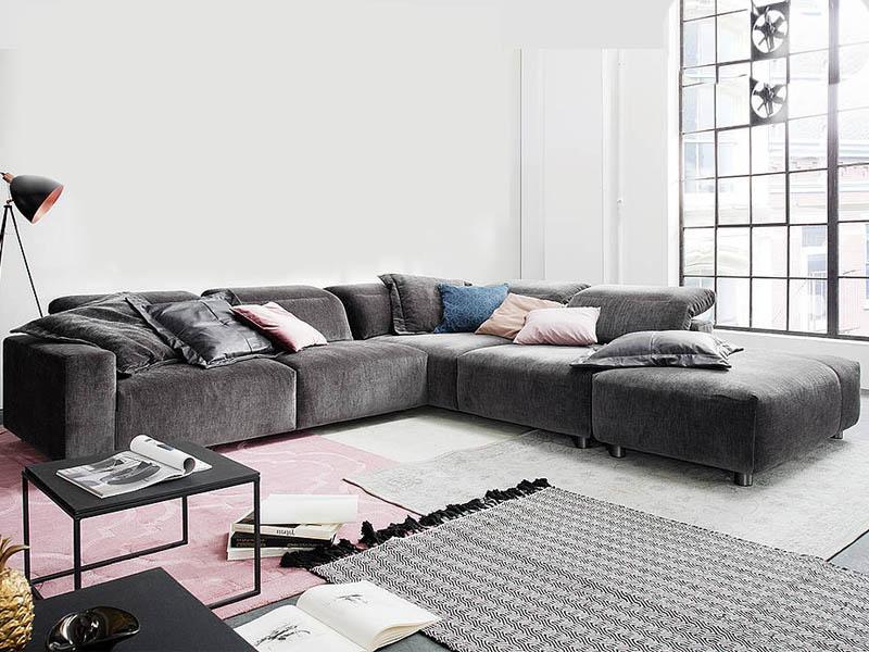 platzsparend ideen flecken aus sofa entfernen, megando, Innenarchitektur