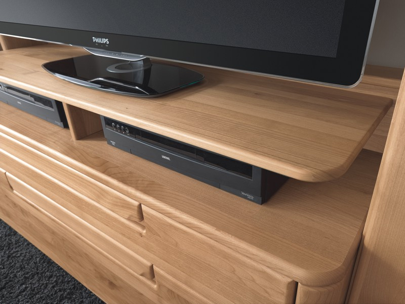 w stmann cantana 3000 wohnwand 3 tlg kombination ausf hrung zubeh r w hlbar ebay. Black Bedroom Furniture Sets. Home Design Ideas