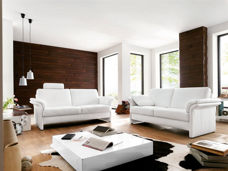 carina polstergarnitur concept 3 multi sofa 3 teilig bezug w hlbar ebay. Black Bedroom Furniture Sets. Home Design Ideas