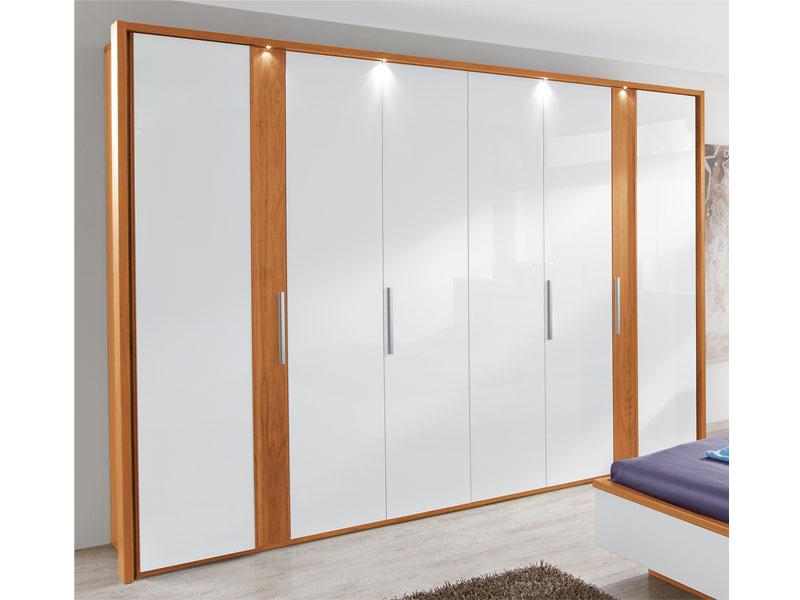 disselkamp kleiderschrank cloud7 dreht renschrank. Black Bedroom Furniture Sets. Home Design Ideas