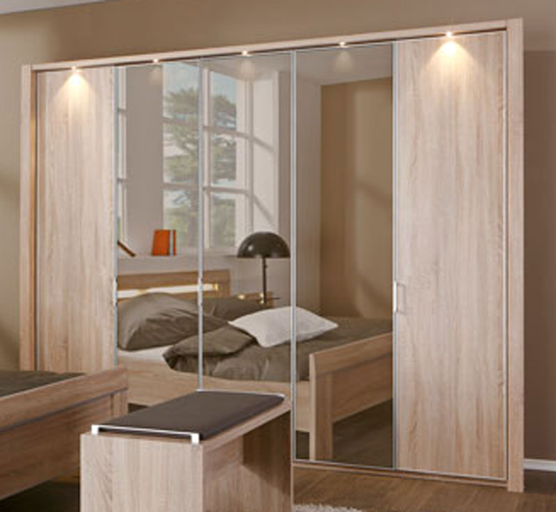 deht renschrank donna wiemann kleiderschrank absetzung. Black Bedroom Furniture Sets. Home Design Ideas