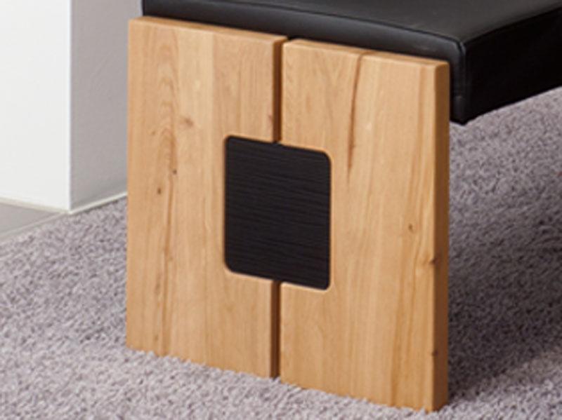 w ssner eckbankgruppe monte dining collection 4 tlg eckbank stuhl esstisch tisch ebay. Black Bedroom Furniture Sets. Home Design Ideas