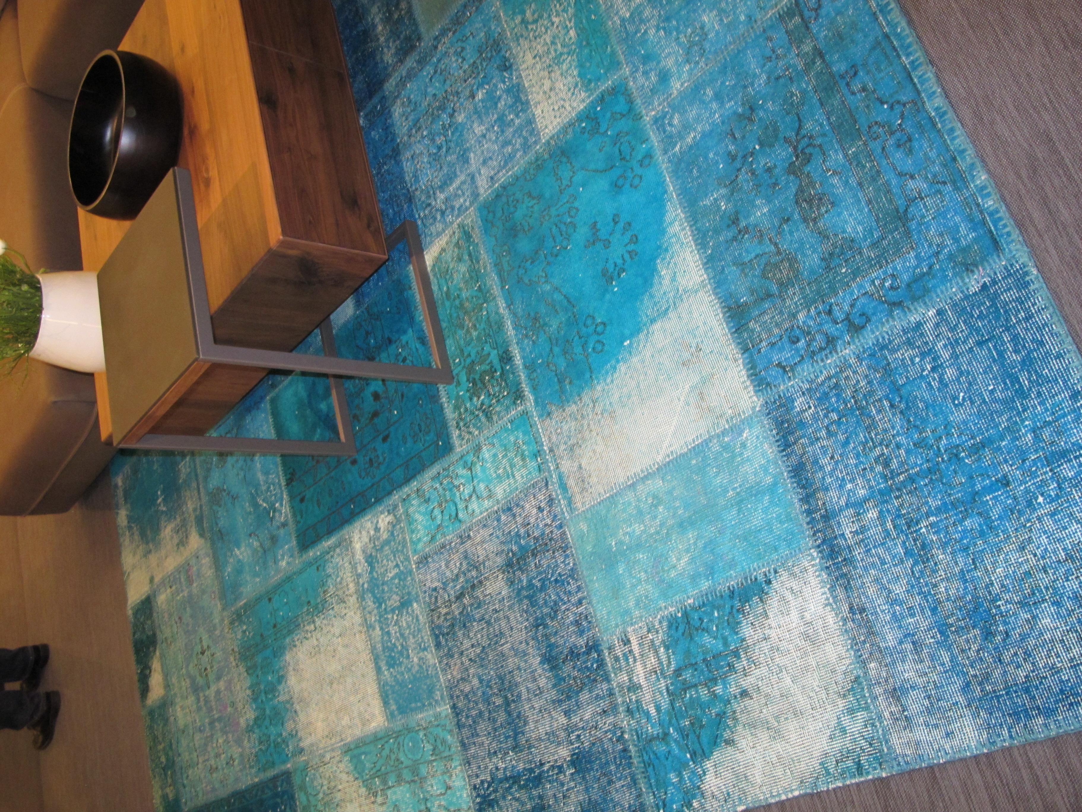 Megando Moderne Holzmobel Ambiente Wohnlich