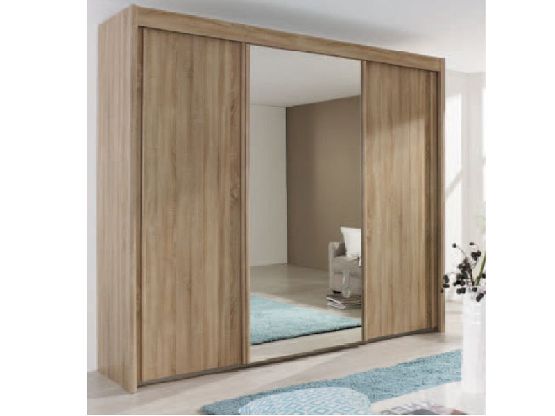 rauch dialog imperial kleiderschrank schwebet renschrank. Black Bedroom Furniture Sets. Home Design Ideas