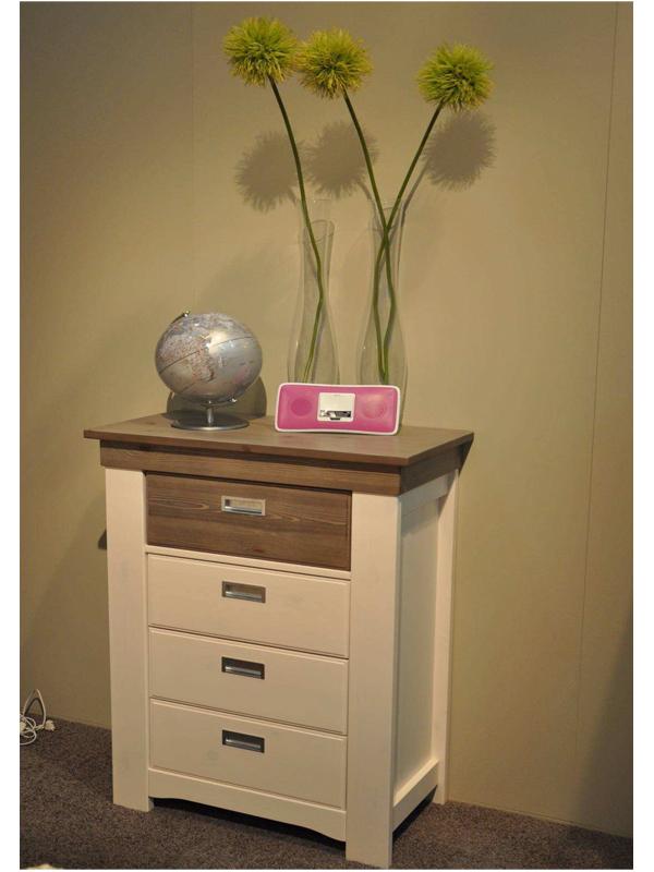 jugendzimmer holz teilmassiv. Black Bedroom Furniture Sets. Home Design Ideas