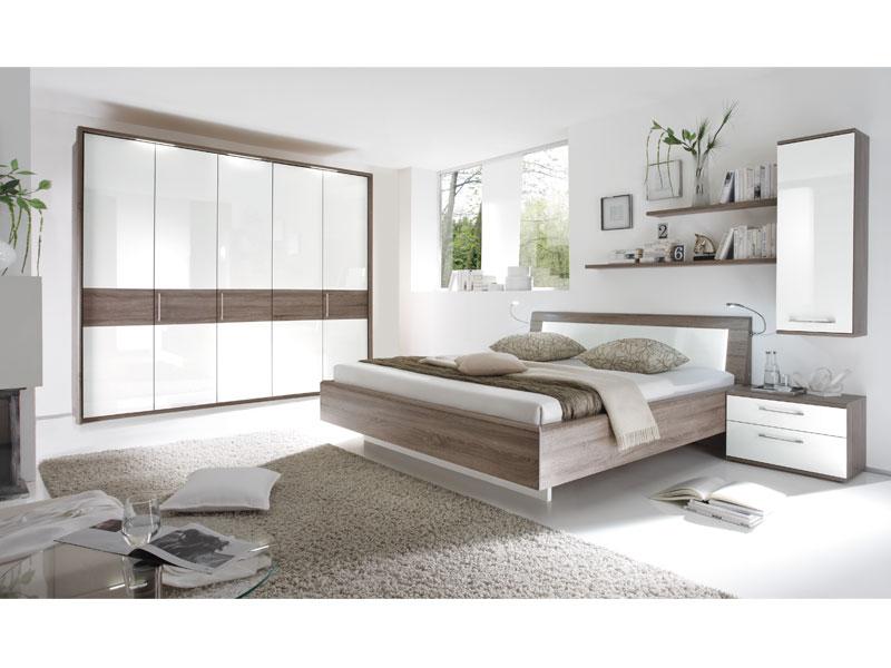 schlafzimmer loddenkemper | ebay