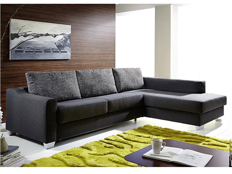 bali marlen schlafsofa longchair bettkasten zweisitzer stoffgruppe gr e w hlbar ebay. Black Bedroom Furniture Sets. Home Design Ideas