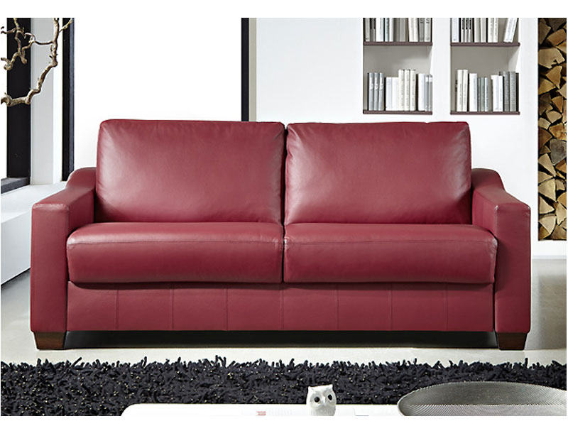 bali marlen funktionssofa schlafsofa zweisitzer stoffgruppe ausf hrung w hlbar ebay. Black Bedroom Furniture Sets. Home Design Ideas