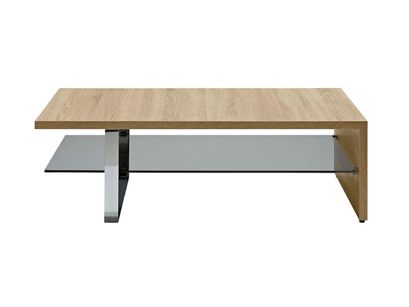 arte m medio couchtisch beistelltisch wohnzimmer ausf hrung w hlbar ebay. Black Bedroom Furniture Sets. Home Design Ideas