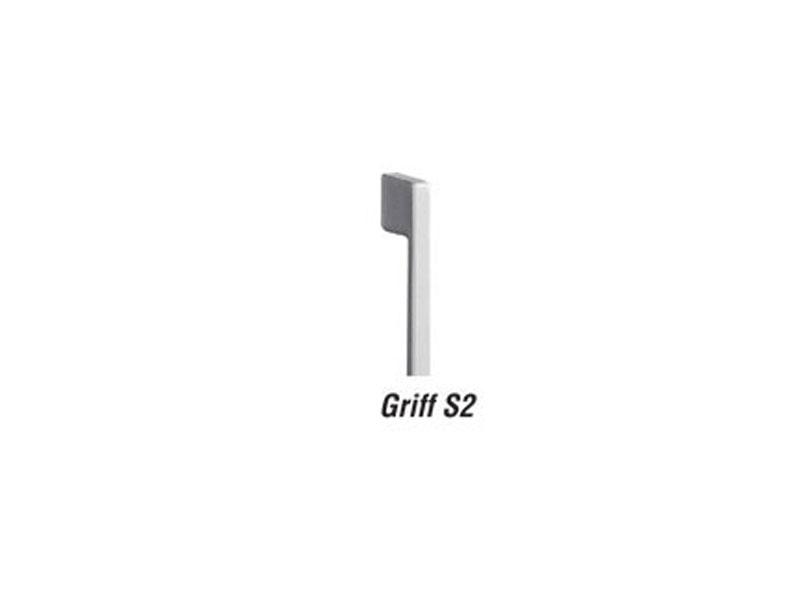 loddenkemper multi set dreht renschrank schrank frontausf hrung lack wei ebay. Black Bedroom Furniture Sets. Home Design Ideas