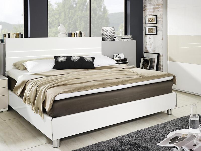 rauch dialog boxspring bettrahmen nuvola online g nstig kaufen. Black Bedroom Furniture Sets. Home Design Ideas