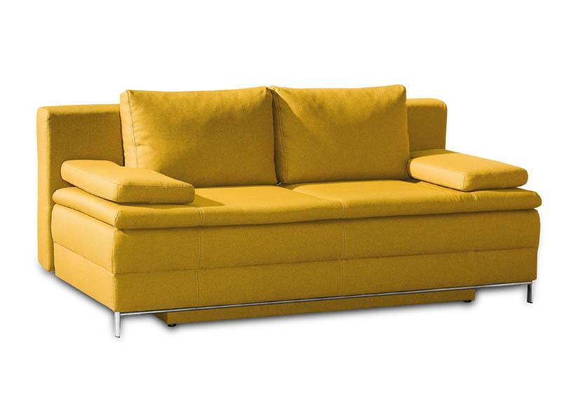 4abd89c9d31a87 Sommer ins Haus holen durch strahlende Gelbtöne