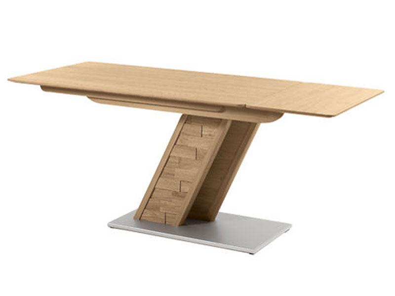w ssner eckbankgruppe cambio dining collection 4tlg eckbank stuhl esstisch tisch ebay. Black Bedroom Furniture Sets. Home Design Ideas