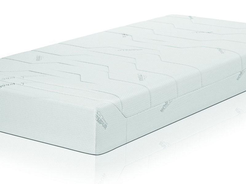 tempur matratze sensation deluxe 22 liegefl che ca 120x200 cm ebay. Black Bedroom Furniture Sets. Home Design Ideas