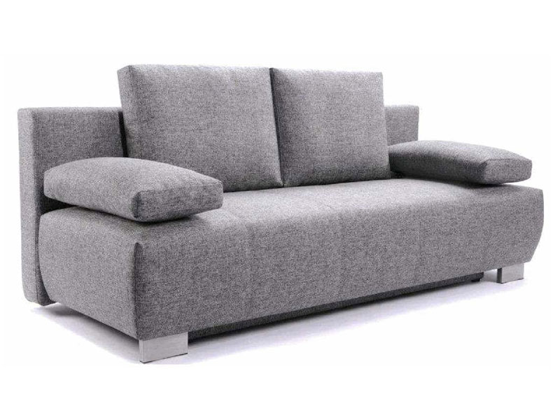 oschmann aachen funktionssofa sofa schlafsofa polsterung stoffgruppe w hlbar ebay. Black Bedroom Furniture Sets. Home Design Ideas