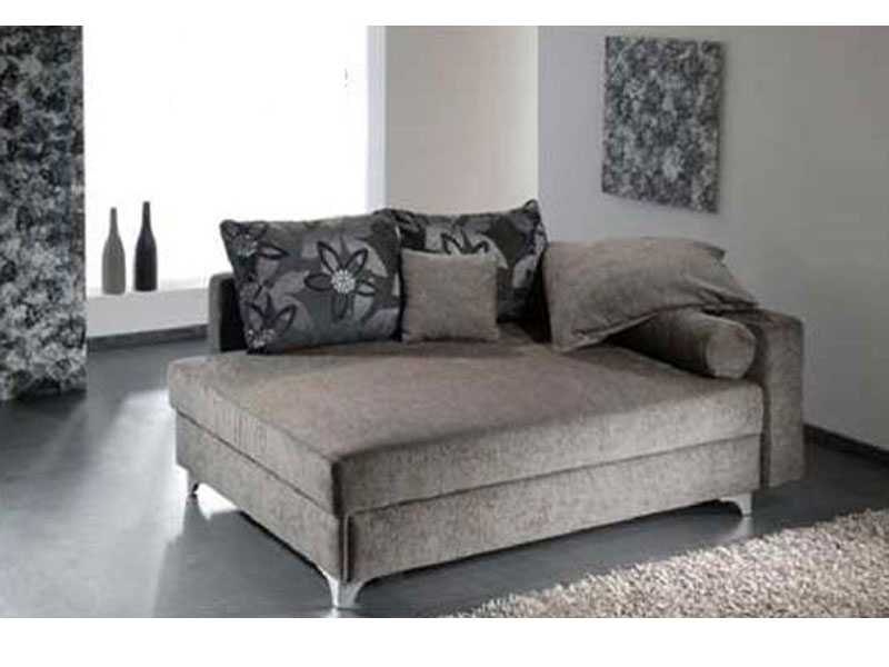 oschmann change funktionssofa sofa liegesofa schlafsofa. Black Bedroom Furniture Sets. Home Design Ideas