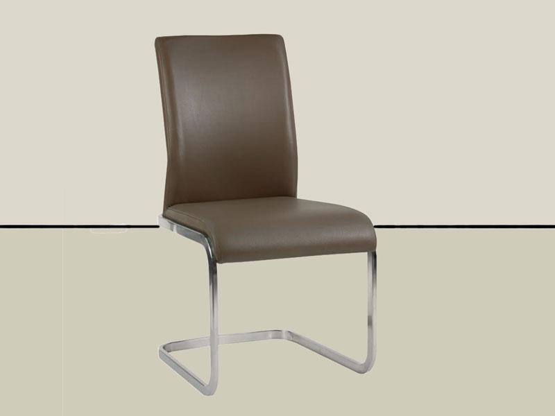 s kultur by w stmann pia schwinger stuhl ohne armlehnen. Black Bedroom Furniture Sets. Home Design Ideas