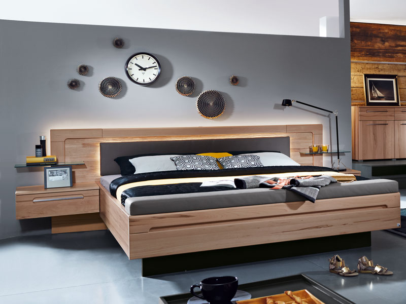 betten 200x200 die neuesten innenarchitekturideen. Black Bedroom Furniture Sets. Home Design Ideas