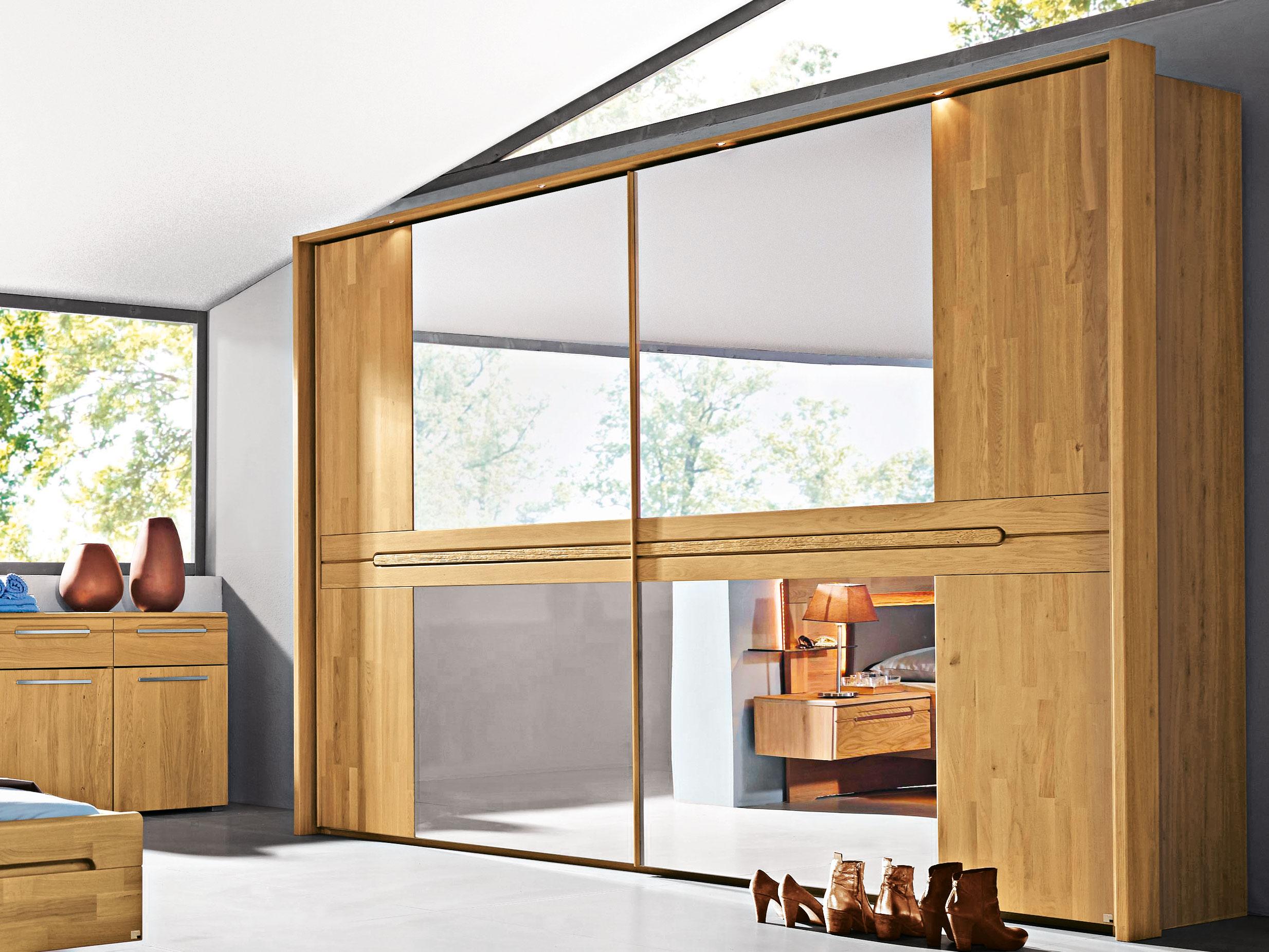 rauch steffen tovalo schwebet renschrank t ren mit spiegel oder hochglanz. Black Bedroom Furniture Sets. Home Design Ideas