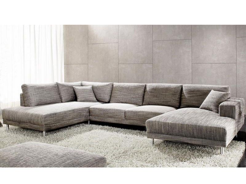 Candy wohnlandschaft modesto base modesto umbauecke sofa 2 for Wohnlandschaft luxus