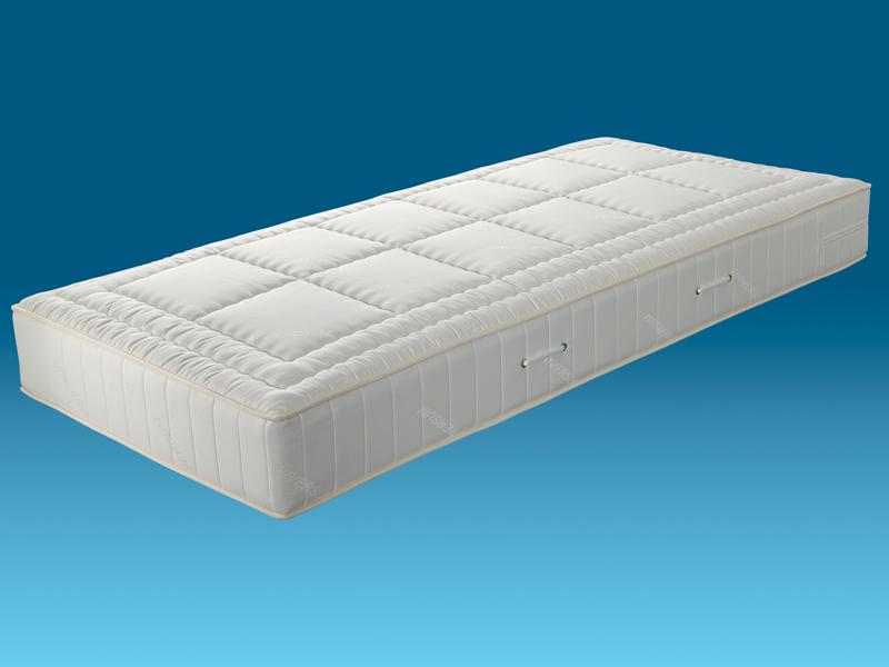 malie federkernmatratze malie universum h4 xxl 5 zonen. Black Bedroom Furniture Sets. Home Design Ideas