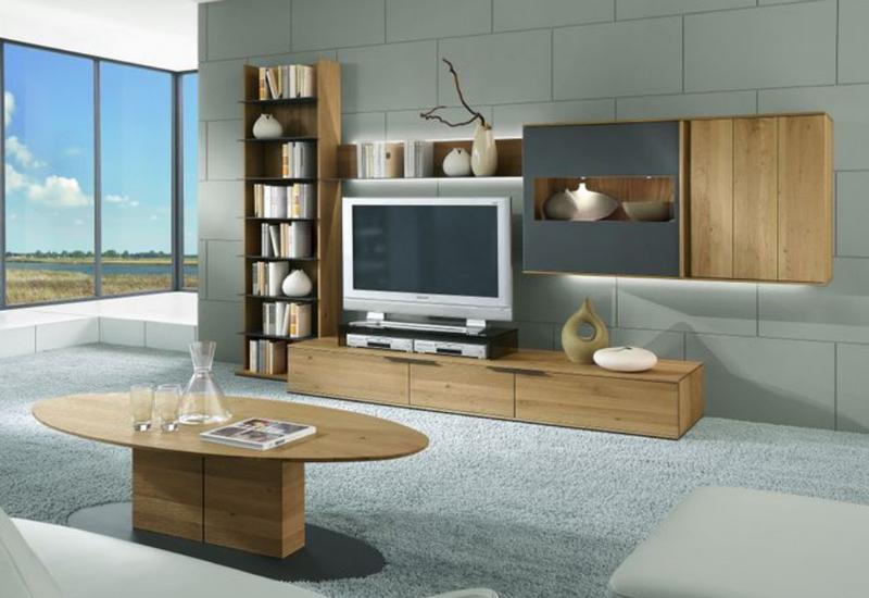 wohnzimmer treibholz. Black Bedroom Furniture Sets. Home Design Ideas