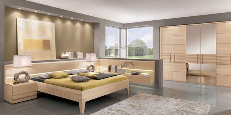 Zullian.com - ~ Beispiele Zu Ihrem Haus Raumgestaltung Schlafzimmer Holz Massiv
