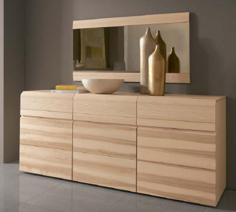 schlafzimmer kommode design. Black Bedroom Furniture Sets. Home Design Ideas